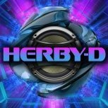 Herby-D