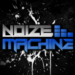NoizeMachineRecords