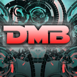 Dmb-Productions