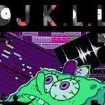 DJK.L.L